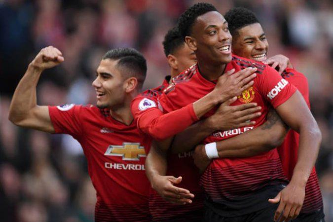 Nhận định bóng đá Wolverhampton – MU: Quyết rửa hận FA Cup, giật top 3 từ tay Arsenal