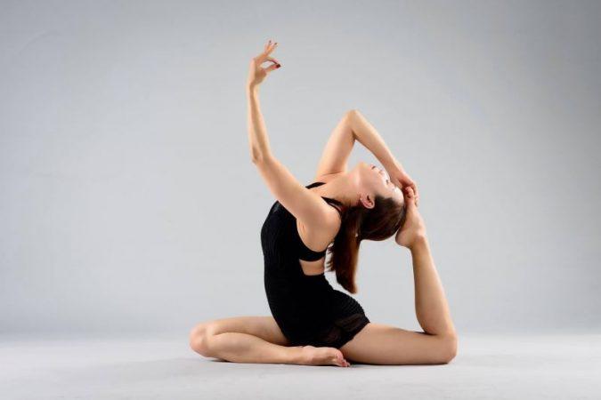"""HLV Yoga Như Ảnh: """"Chúng tôi luôn mong muốn tạo lập cuộc sống tốt đẹp hơn"""""""