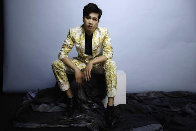 HuTu Fashion – Góc nhìn mới về thời trang đương đại