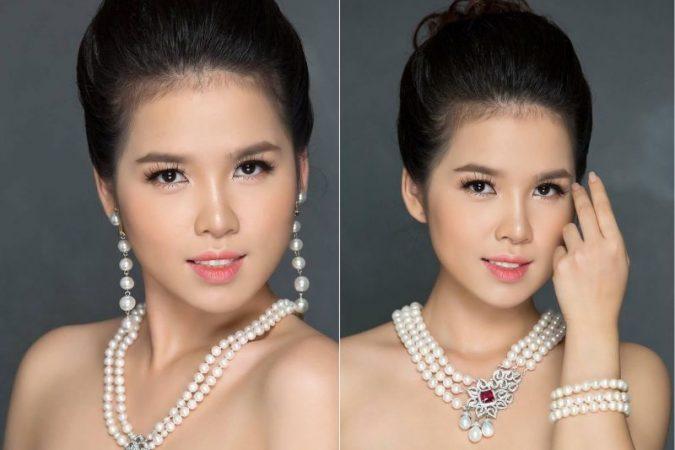 """Hoa hậu Du lịch Quốc tế, CEO Nguyễn Hồ Ngọc Hằng: """"Chúng tôi muốn tạo điểm nhấn cho các sự kiện văn hóa, giải trí nổi bật hiện nay"""""""